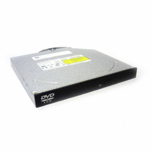 Dell C4MPX Slimline DVD-ROM Optical Drive for PowerEdge R720