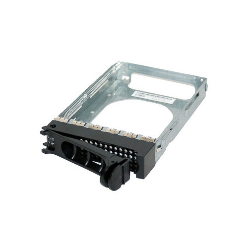 Dell MC153 SCSI Hard Drive Tray Caddy