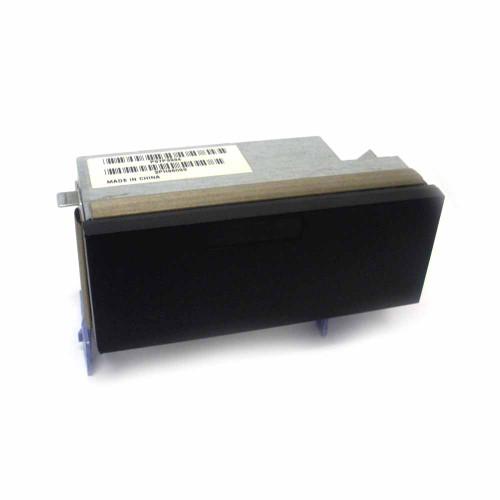 IBM 97P3334 Operator Panel Filler