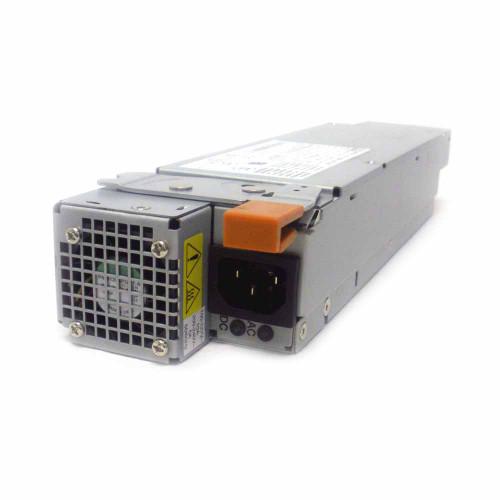 IBM 74P4410 Power Supply 625w 50/60Hz AC Redundant Hot Swap for xSeries x346 System
