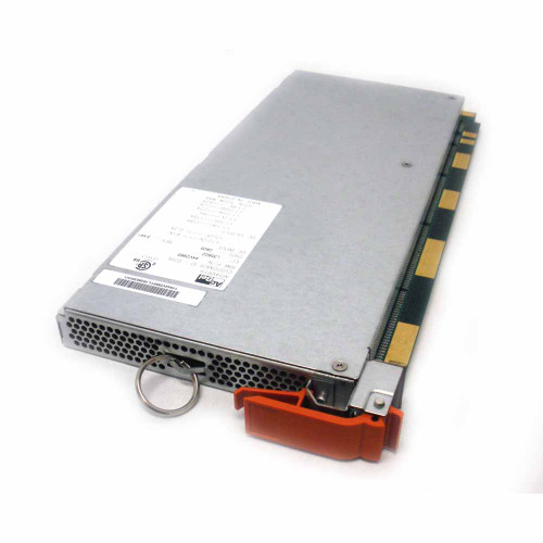 IBM 44V2965 Voltage Regulator Module