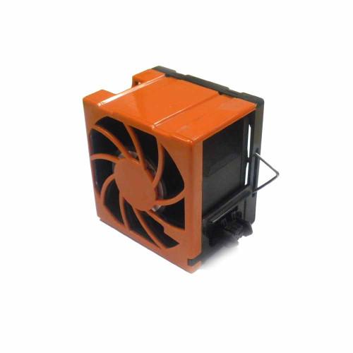 IBM 40K6459 xSeries 60x60mm Fan