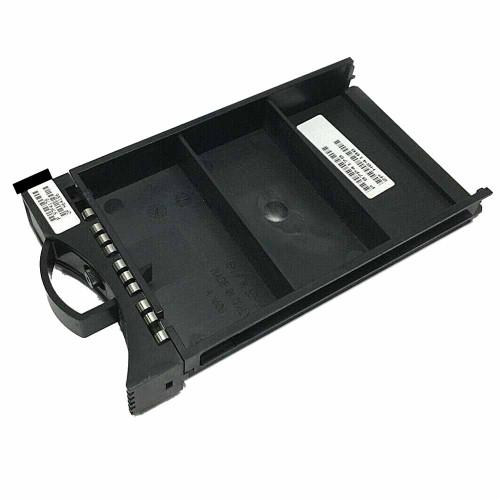 IBM 97P4178 Hard Drive Caddy