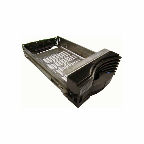 IBM 34L9068 Hard Drive HDD Caddy for eServer pSeries