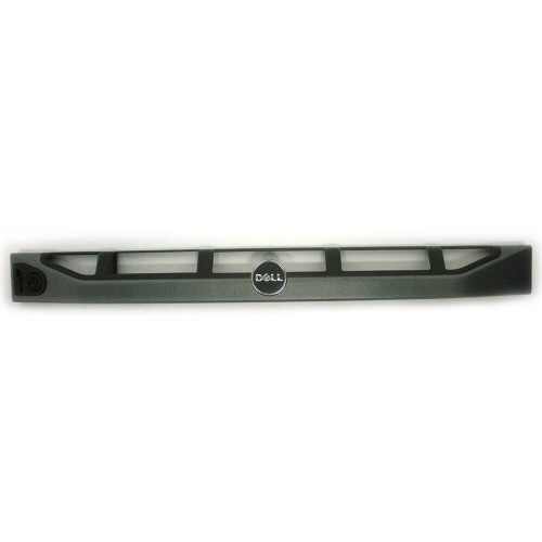Dell N1HHD Front Bezel Faceplate