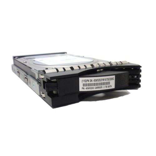 IBM 44E9191 Hard Drive SATA 3.5in