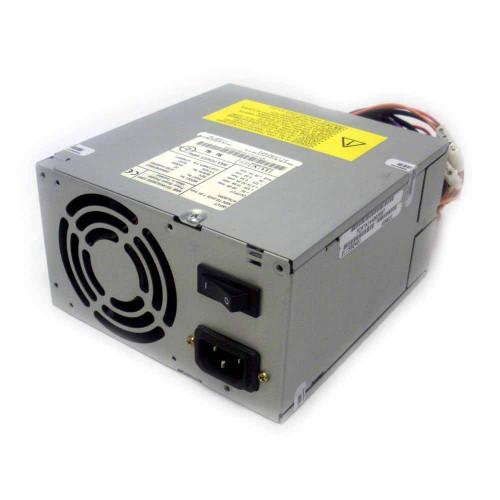 Sun 311-5924 Power Supply 400w for StorageTek L20, 40 & 80