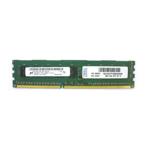 IBM 00D5018 Memory 8GB
