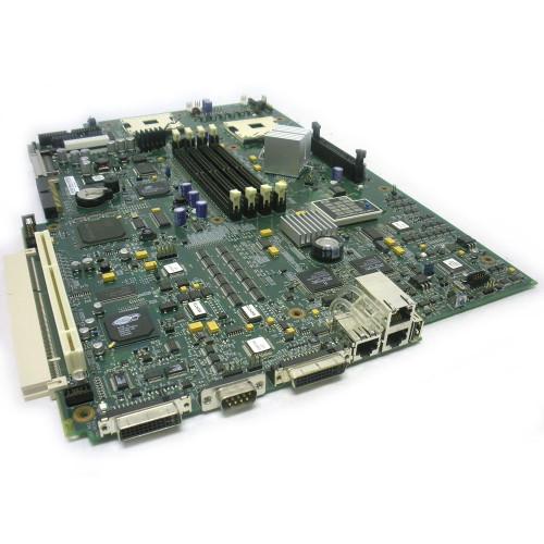 IBM 13M7367 System Board