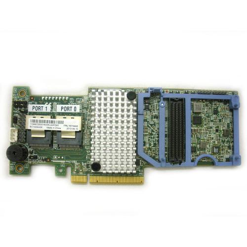 IBM 46C8990 M5110 ServerRAID Controller