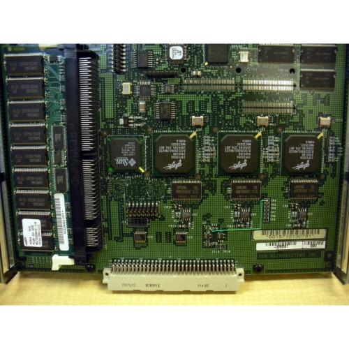 Sun Microsystems Interconnect Board 375-0085