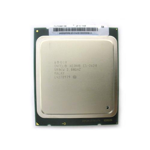 IBM 00D0015 Processor 6-Core