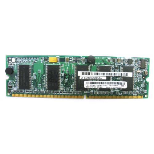 IBM 71P8644 ServeRAID 7K SCSI Controller