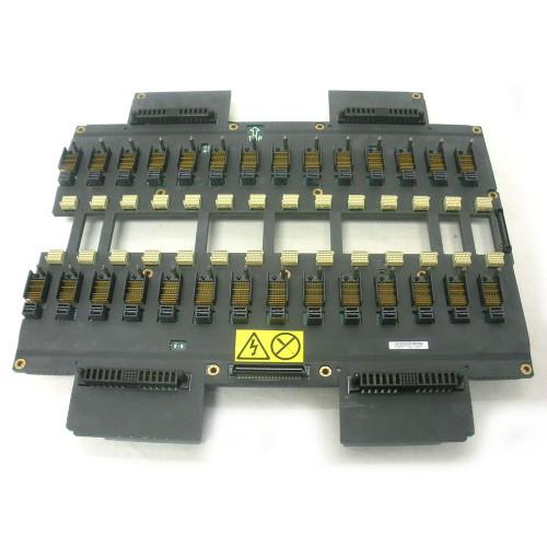 IBM 25R5780 Midplane Board