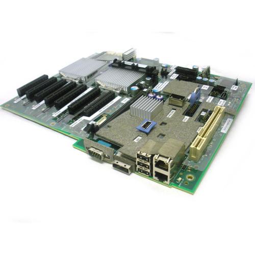 IBM 44E4485 M2 System Board