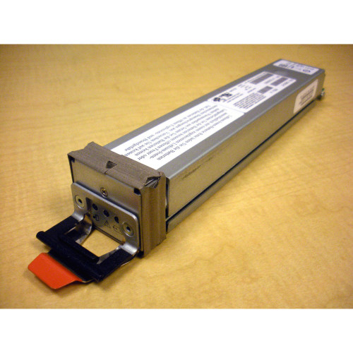 Sun 371-0717 Battery Backup Unit for 6140 5220 Li-ion via Flagship Tech