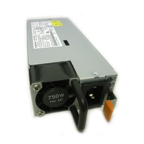 IBM 94Y8113 Power Supply 750w