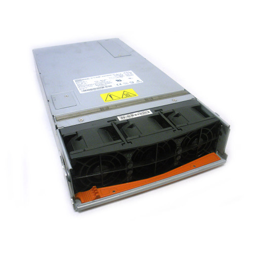 IBM 39Y7349 Power Supply 2900w