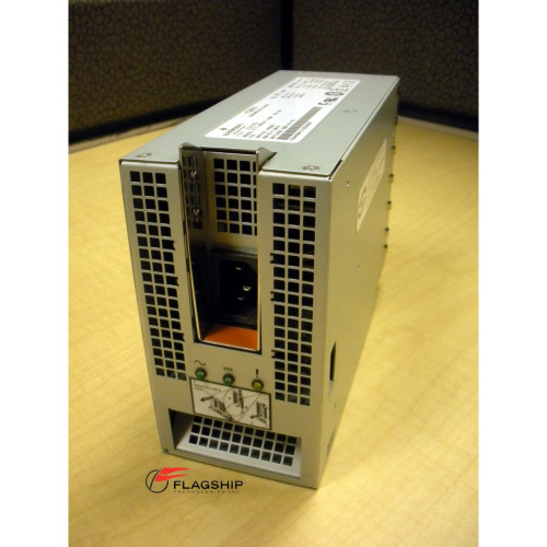 IBM 51BF Power Supply 950w AC Hot Swap