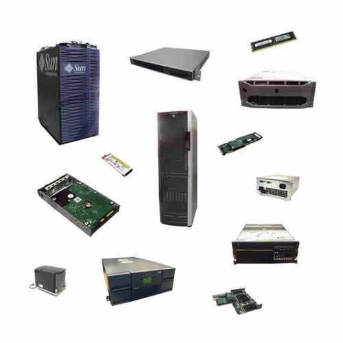 IBM 49Y1399 Memory 8GB PC3L-8500 1066MHz DDR3 SDRAM DIMM ECC