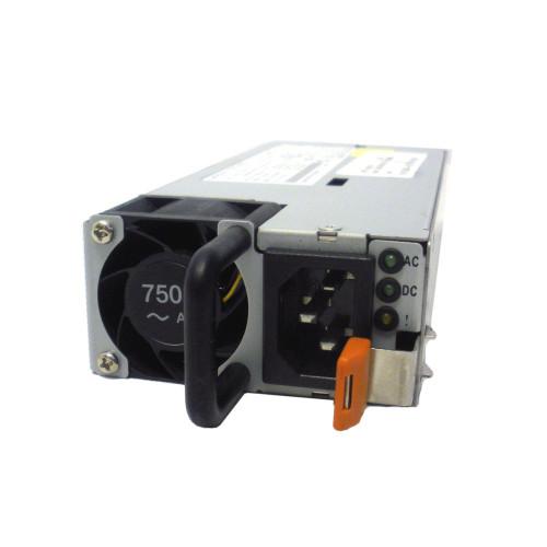 IBM 94Y8070 Power Supply 750w AC for X3630 M4