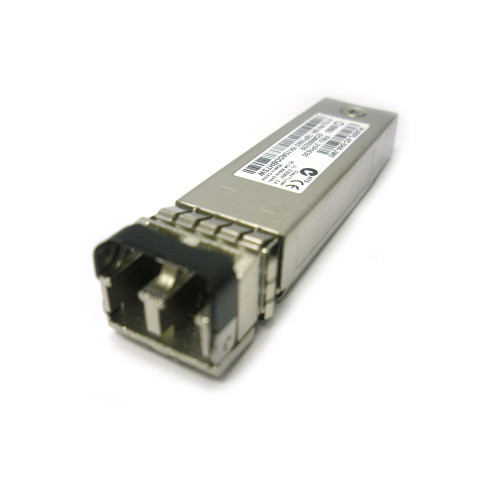 IBM 31P1630 SFP Transceiver