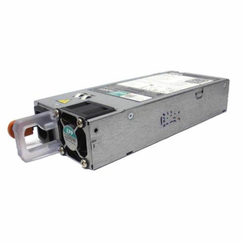 Dell 9TMRF Power Supply 1100w 80 Plus Platinum Hot Swap