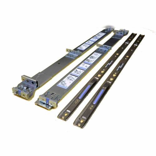 Dell K085T Static Ready Rail Kit