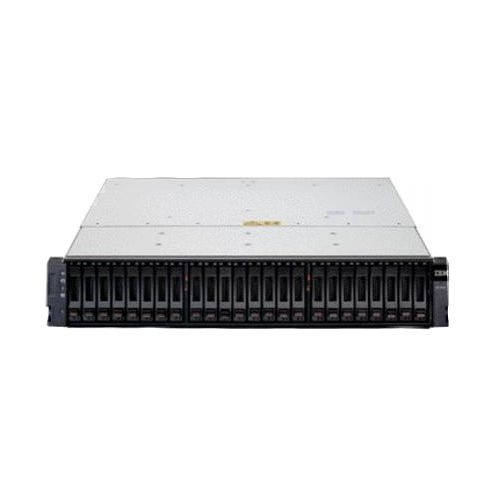 IBM 1746-T4D DS3524 System Storage Express Dual Controller