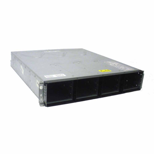 IBM 1746-E2A EXP3512 Express Storage Expansion Unit