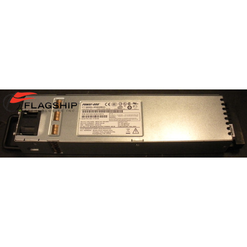Sun 300-1735 T2000 450W Power Supply