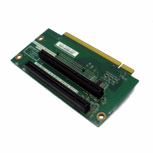 IBM 00Y7544 PCIe Riser Board for x3630 M4