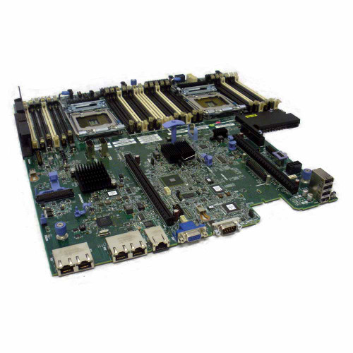 IBM 00Y7683 System Board 7915 for 3650 M4