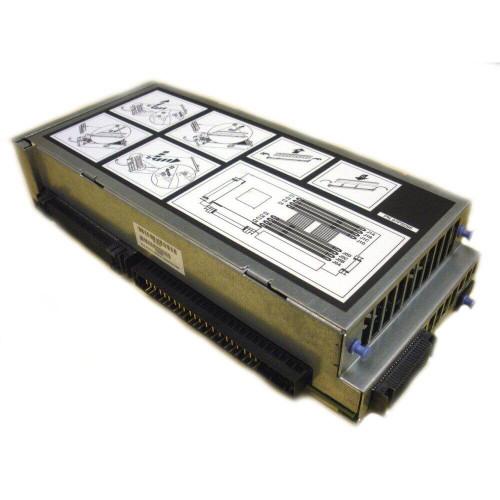 IBM 03N5698 CUoD Processor 1.9GHz 2-Way