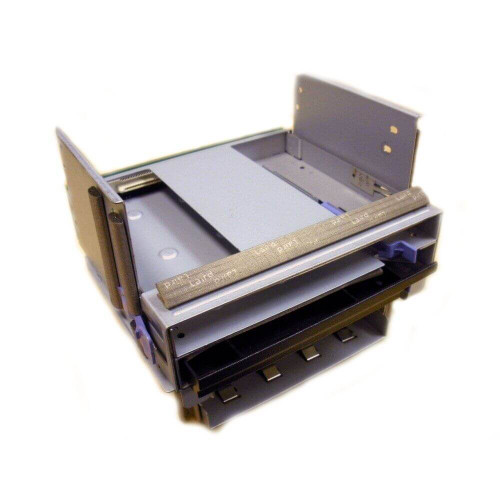 IBM  03N5897 Removable Media Backplane and Enclosure for 9111, 9113, 9114 & 7029