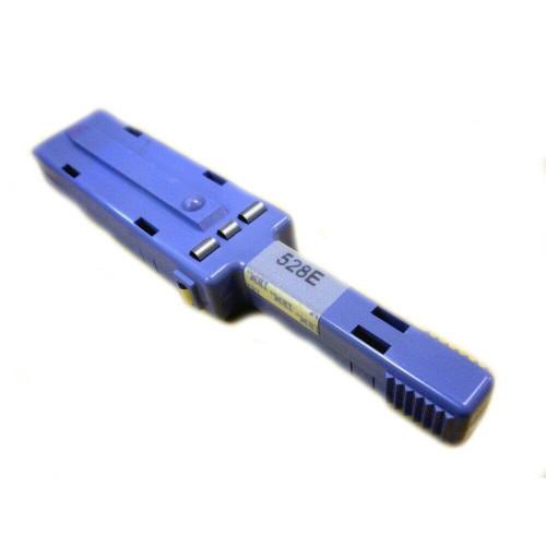 IBM 03N6018 VPD Chip 528E