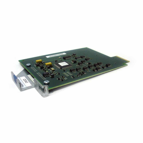 IBM 10N9719 Thermal Management Card