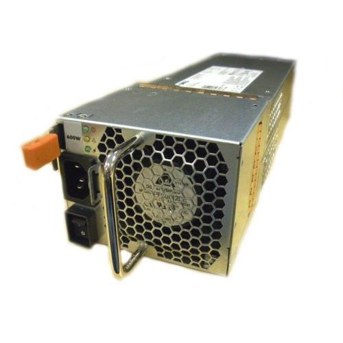 Dell T307M Power Supply 600w 100-240V Input 50/60Hz 8.6 Max