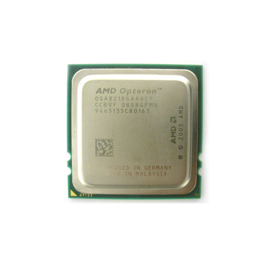 AMD CCBVF Opteron Dual-Core Processor