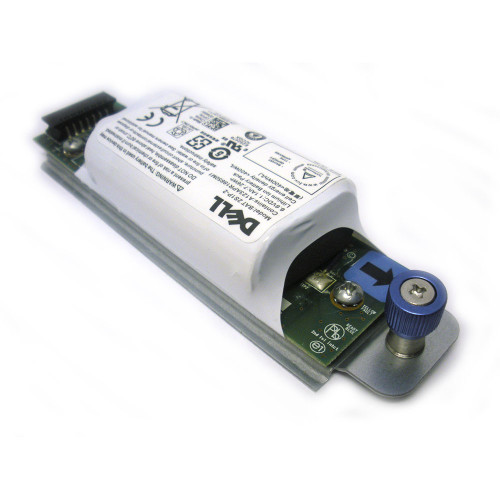 Dell D668J Controller Battery