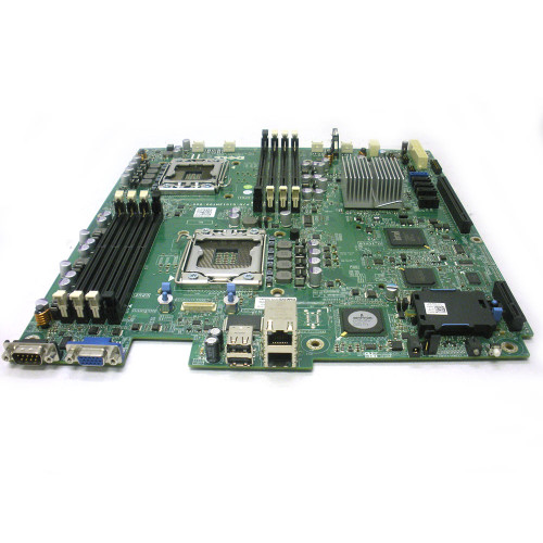 Dell DPRKF System Board for PE R510 II