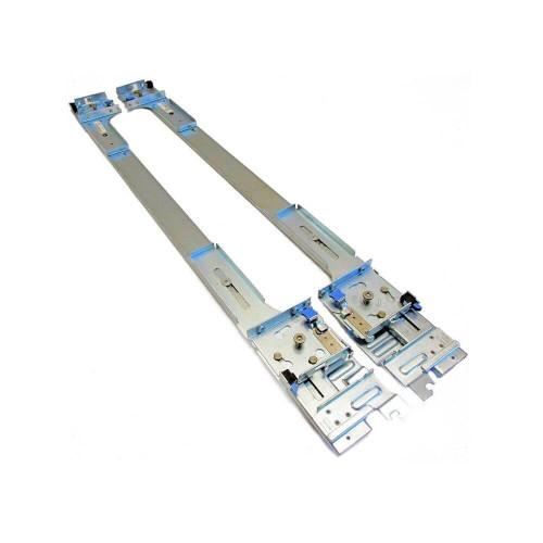 Dell WC369 Rapid Versa Rail Kit for PowerEdge 2950 & 2970