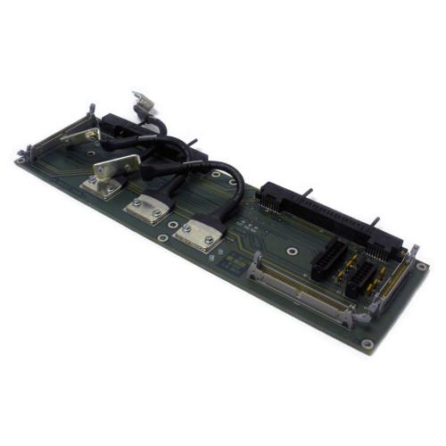IBM 18P5206 Power Distribution Card I/O Drawer