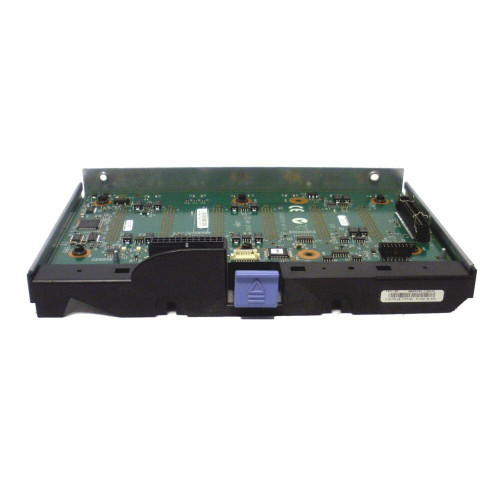 IBM 19K1084 DASD SCSI Backplane Assembly for xSeries 7028-6C1