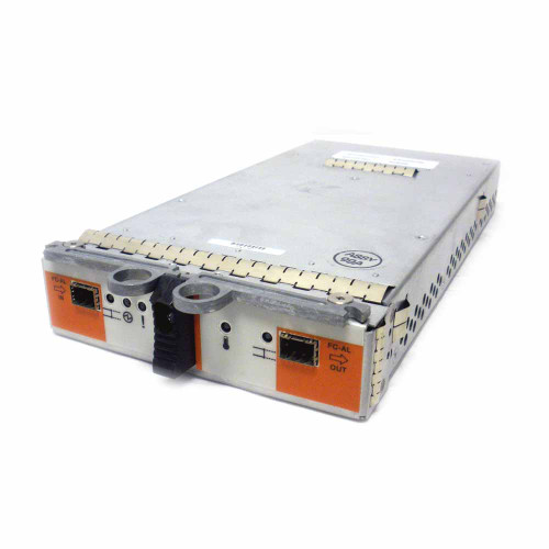 IBM 19K1287 2Gbps FC Electronic Module