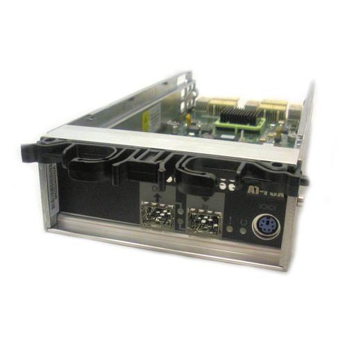 Netapp 82899-06 AT-FCX Controller