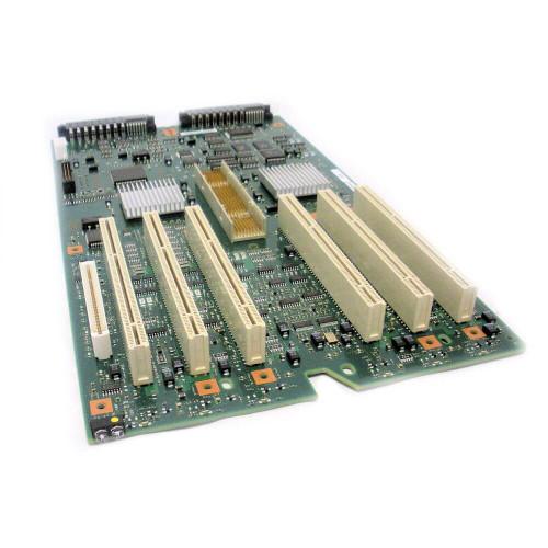 IBM 80P6627 SA2 I/O Backplane