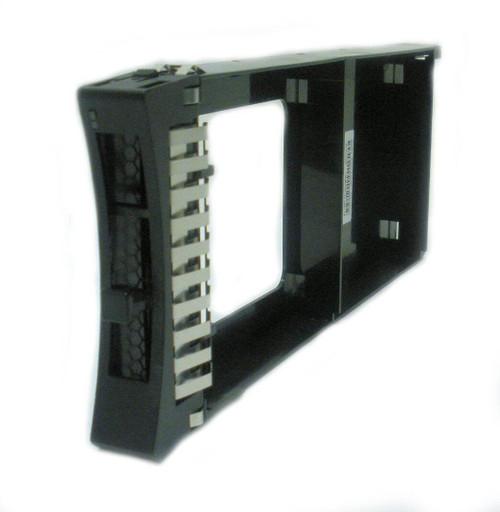 IBM 45W8681 Disk Drive Filler
