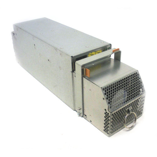 IBM 44V3086 Power Supply 1600w 5628