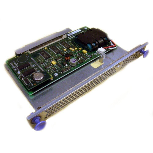 IBM 97P6195 Raid 40MB Controller 5709